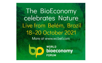 world bioeconomy forum